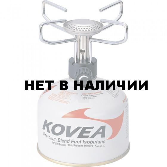 Газовая горелка Kovea TKB-9209 Backpackers Stove