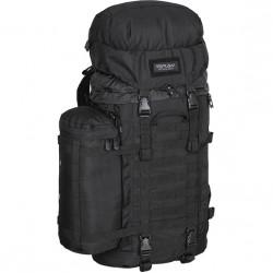 Рюкзак Рейдовый 45+ черный