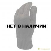 Перчатки мужские 2111