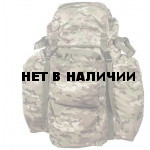 Рюкзак Охотник-60 мультикам