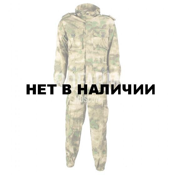Костюм Партизан (мох), панацея