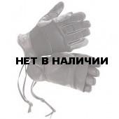 Перчатки 5.11 Fastac2 Glove black