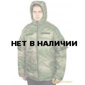 Куртка зимняя ВКБО оксфорд (A-Tacs FG)