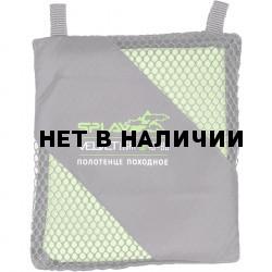 Полотенце походное микрофибра Velvet light 40х80 см
