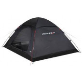 Палатка Monodome XL black, 240x210x130, 10310