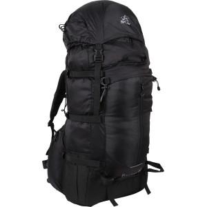 Рюкзак Bastion 130 черный