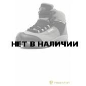 Ботинки для активного отдыха Escan ES916004-2 серые/черные