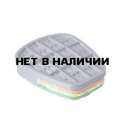 Фильтр ДОТ ЭКО 120 A1В1Е1К1 (UNIX 531) (Сорбент)