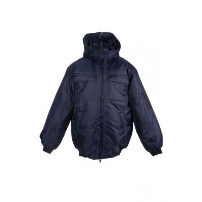 Куртка зимняя Рейд п\а 5220А