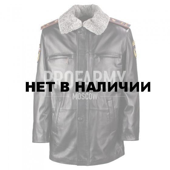 Куртка MЧС