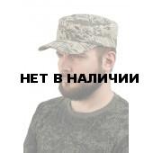 Кепка СЕРЫЙ ЛЕГИОН