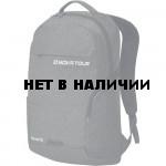 Городской рюкзак Северал 20