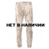 Камуфляжные штаны Double Red 4881602500008