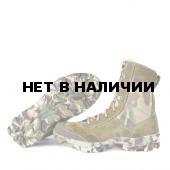 Ботинки с высоким берцем Garsing 0339 МО SABOTEUR