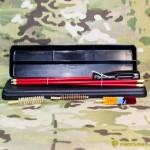 Набор для чистки оружия Aurora A111/7.62