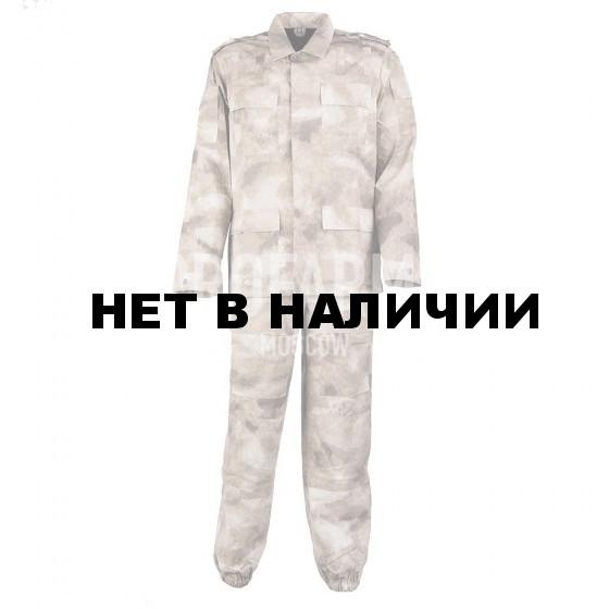 Костюм КЗМ К-2, панацея песок