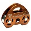 Ролик Double pulley, 070503