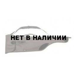 Чехол для ружья капрон ИЖ-27 и аналог (К-24)
