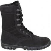 Ботинки Койот м.11254 черн.