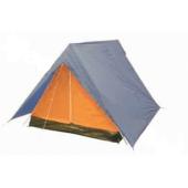 Палатка DELTA 4, 1181