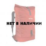 Городской рюкзак GRIP ROLLTOP PACK redbrown, 1698.254