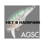 Воблер MARIA MC-WK Crank 38F плав., 38мм, 4г, до 0,1 м, AGSC 525-731