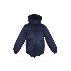 Куртка зимняя Рейд смесовая 5220А