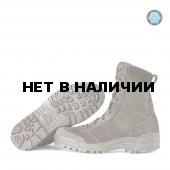 Ботинки с высоким берцем Garsing 00340 O G.R.O.M. FLEECE