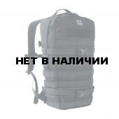Рюкзак TT ESSENTIAL PACK L MK II black, 7595.040