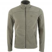 Куртка Basis Polartec олива