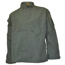 Военная форма и спецснаряжение (одежда, обувь, снаряжение, знаки ... 8867d55cde3