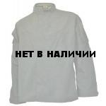 Куртка Тактикал олива
