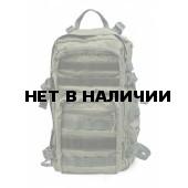 Рюкзак тактический Сити 20 литров, ткань Оксфорд 600 D Олива