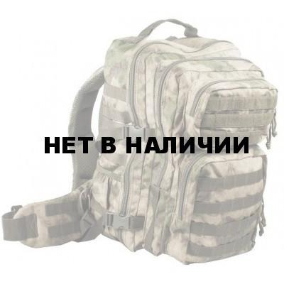Рюкзак Эльбрус-40 мох