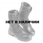 Ботинки с высоким берцем мужские А107