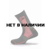 Носки Boreal WALK VENTILATOR COOLMAX RED