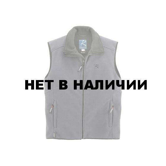 Жилет Баск SPRINT V2 СЕРЫЙ ТМН