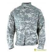 Куртка Тактикал army