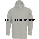 Куртка Платан олива