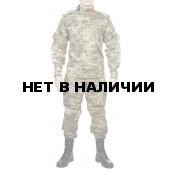 Костюм летний МПА-04 (НАТО-1), камуфляж мультикам