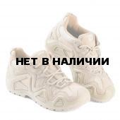 Ботинки мужские модель 172