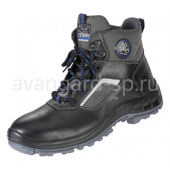 Ботинки Compo Light (3411)