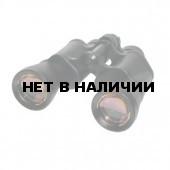 Бинокль БПЦ 10*40