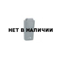 Чехол телефона MOBILE CASE S black