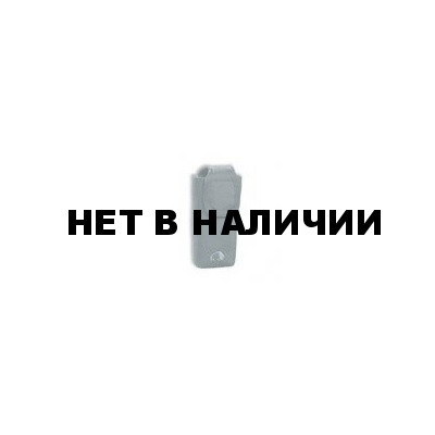 Чехол телефона MOBILE CASE M black