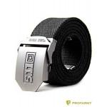 Ремень Trainer 59408 black