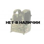Разгрузочный жилет Нато 6094 TV-103-ATFGN (A)