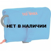 Раскладная косметичка для путешествий Mini Travelcare, bright blue, 2816.194