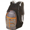Технологичный городской рюкзак Раш 20 V2