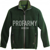 Куртка Garrano New Mouton Bronze